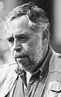Actor, Director, Writer, Producer, Operator Alfredo Gurrola, filmography.