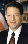 Al Gore - wallpapers.