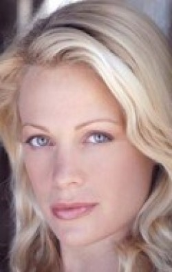 Alison Eastwood pictures