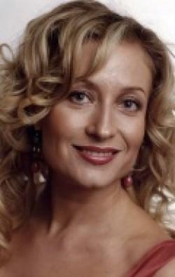 Alisa Priznyakova