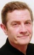 Actor Allan Svensson, filmography.