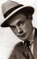 Actor, Director, Writer Al St. John, filmography.