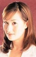 Actress Alvina Kong, filmography.