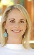 Actress Alyssa-Jane Cook, filmography.
