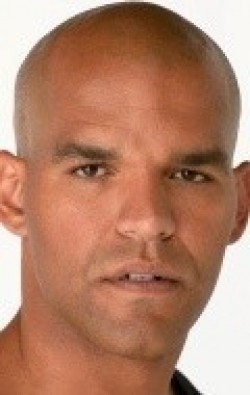 Actor Amaury Nolasco, filmography.