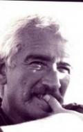 Operator, Writer Amnon Salomon, filmography.