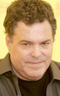 Director, Writer, Producer, Actor, Operator, Editor Amos Gitai, filmography.