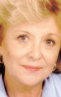 Amparo Soler Leal filmography.