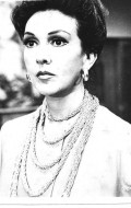 Amparo Rivelles filmography.