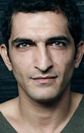 Actor, Producer Amr Waked, filmography.