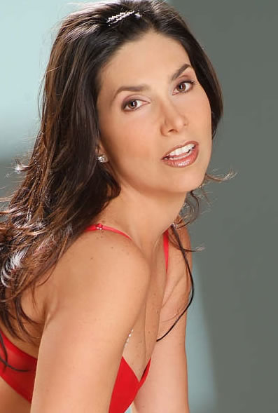 Ana Karina Manco pictures