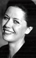 Actress Anait Topchyan, filmography.