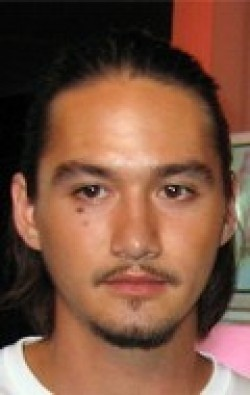 Actor, Producer Ananda Everingham, filmography.