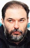 Producer, Writer Anatoli Maksimov, filmography.