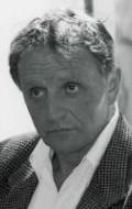 Actor, Director, Writer Andor Lukats, filmography.