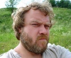 Actor, Voice Andrey Aksenov, filmography.