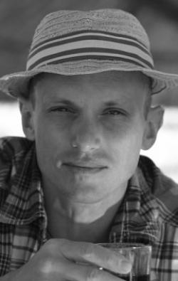 Andrey Shalopa filmography.