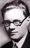 Actor, Director, Writer Andrei Tutyshkin, filmography.