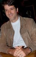 Actor, Director Andre Barros, filmography.
