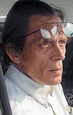 Andrei Benkendorf filmography.