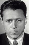 Actor, Voice director, Director, Writer Andrei Apsolon, filmography.
