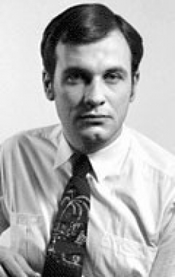 Actor Andris Keiss, filmography.