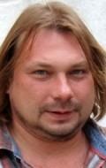 Director, Actor, Writer, Producer Andrei Kudinenko, filmography.