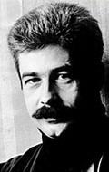 Operator Andrei Zhegalov, filmography.