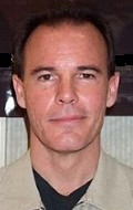 Actor, Producer Andrew Divoff, filmography.