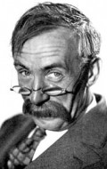Actor Andy Clyde, filmography.