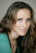 Actress Angelica Castro, filmography.