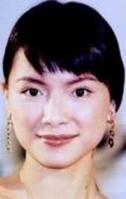 Actress, Writer Angelica Lee, filmography.