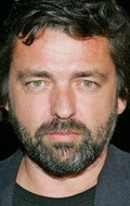 Angus Macfadyen - wallpapers.