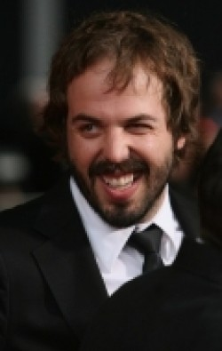 Actor, Director, Writer, Producer Angus Sampson, filmography.