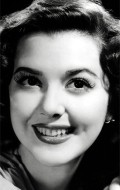 Actress Ann Rutherford, filmography.