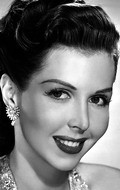 Ann Miller - wallpapers.