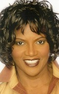 All best and recent Anna Maria Horsford pictures.