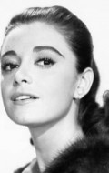 All best and recent Anna Maria Alberghetti pictures.