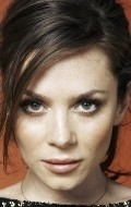 Anna Friel - wallpapers.
