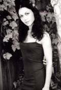 Actress, Writer, Director, Producer, Editor, Design Anna Condo, filmography.