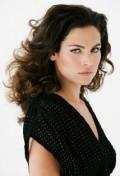Actress Anna Drijver, filmography.