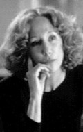 Director, Writer, Editor, Actress, Producer, Design Anne-Marie Mieville, filmography.