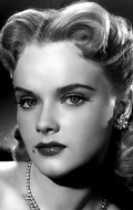Anne Francis pictures