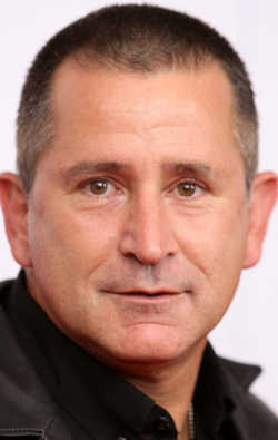 Anthony LaPaglia - wallpapers.
