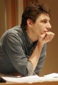 Composer Anthony Lledo, filmography.