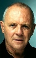 Actor, Director, Writer, Producer, Composer Anthony Hopkins, filmography.