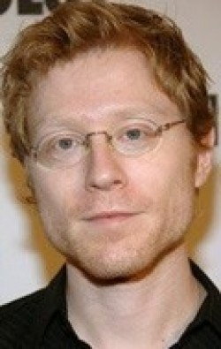 Anthony Rapp pictures
