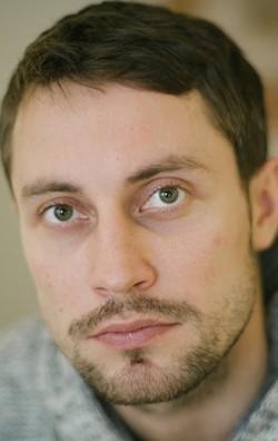 Anton Filipenko filmography.
