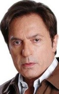 Actor Antonio Grimau, filmography.