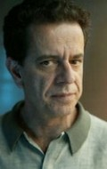 Actor, Writer Antonio Feio, filmography.